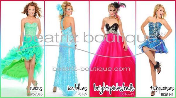 5692c130a2 Beatriz Boutique™ on Twitter