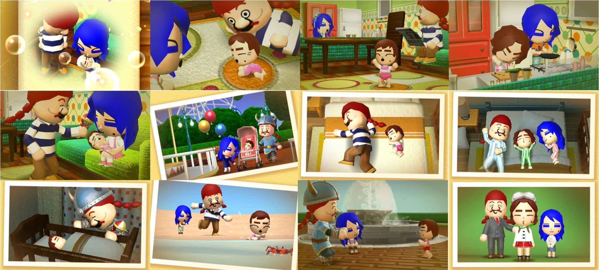 Screenshots - Página 17 BtlHjgECUAAkxbo