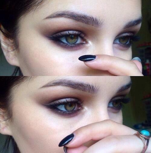 makeup goals (@makeupgoals) : Twitter