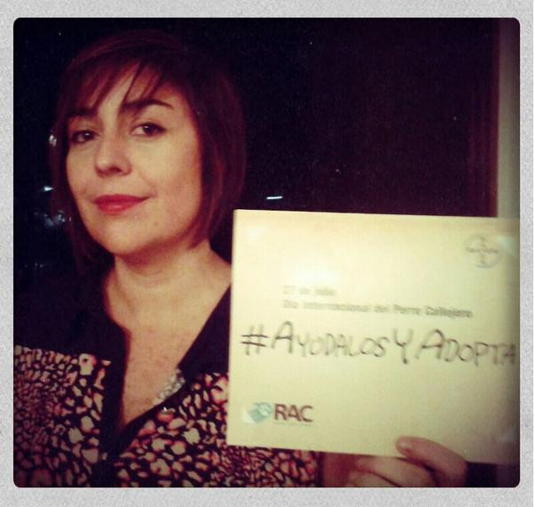 #AyudalosYAdopta ------> @apoyocanino http://t.co/oZaUjmFVDS