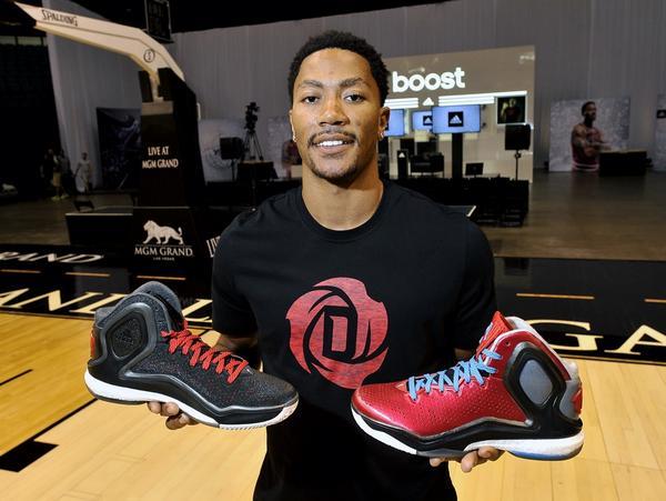 adidas Basketball auf Twitter: hält zwei Colorways von