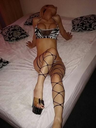 prive ontvangst deventer escort nederland