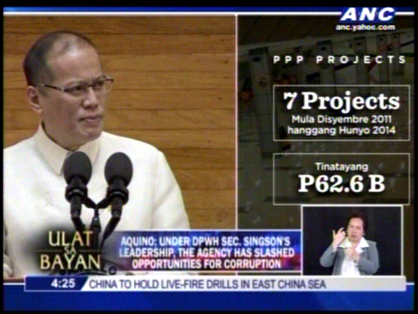 By the numbers: PPP projects http://t.co/4ApJdOxest
