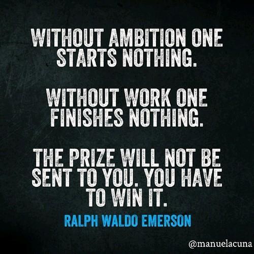 Ajuma Nasenyana  - Ambition and twitter @ajumanasenyana