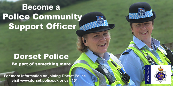 recruitment and selection ofcommunity policing officers Not protectively marked recruitment and selection policy policy summary the force is committed to recruiting and selecting police officers, special constables and staff members with the relevant skills, abilities.