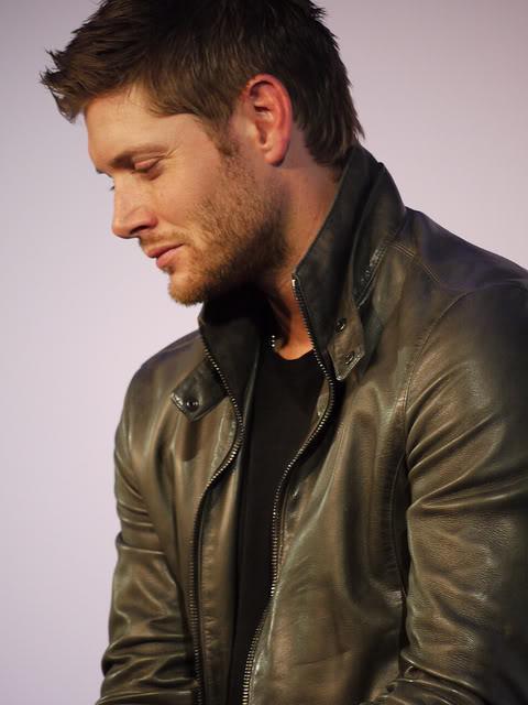 Photos de Jensen - Page 3 Bto5GeECIAABwWU