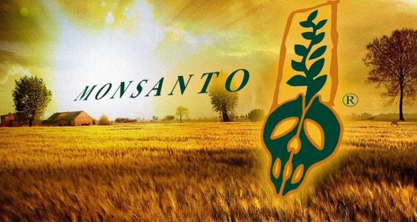 Monsanto Ordered to Pay $93 Million to Small Town for Poisoning Citizens | The Mind Unleashed  http://t.co/LYszpLdjSM http://t.co/ZJb7KHM7ys