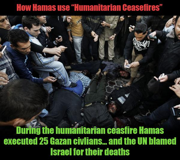 "HT @MFS001 - ""Humanitarian Ceasefire"", Hamas style http://t.co/ajWQnY4sxX http://t.co/KX8ZX8vcn4"
