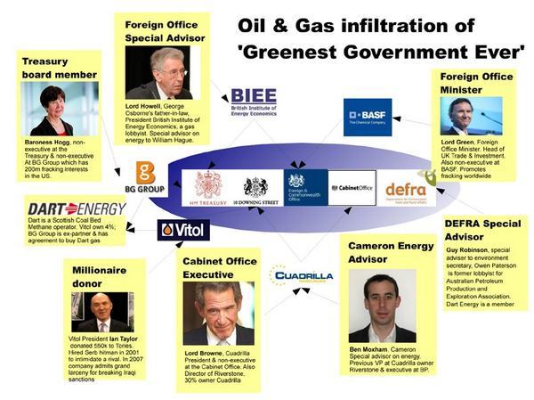 Nuclear fracking? BtoWtDWIAAABvt7