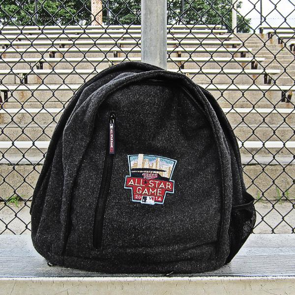 The more follows and RTs the better the #surprise in the backpack. Enter to win! http://t.co/x2cNHVpdYu http://t.co/noig7EImTG