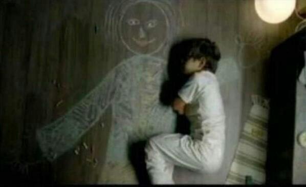 Resultado de imagen de orfanato dibujo