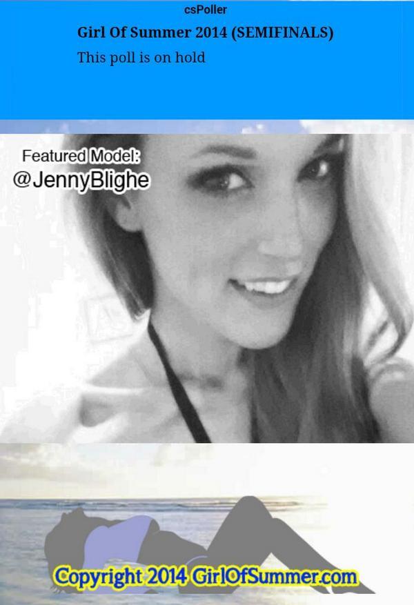 jennyblighe.com