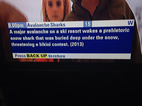 Best synopsis ever? #contender http://t.co/5fRKb8Eiq4