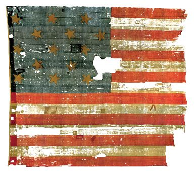 ". @FreerSackler @SILibraries Flag survived ""bombs bursting in air!"" #SIshowdown #fightinwords http://t.co/rUuqVK4xC5 http://t.co/rqK6CfsCjR"