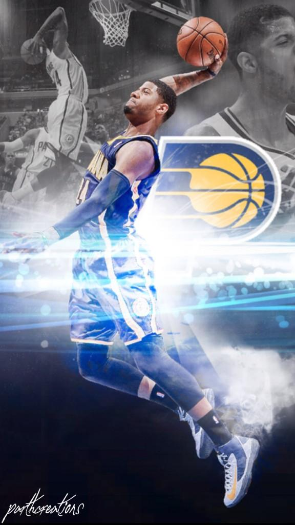 Fhdjjs on twitter paul george wallpaper iphoneipad and pc http fhdjjs on twitter paul george wallpaper iphoneipad and pc httptpqqoobchmz voltagebd Image collections