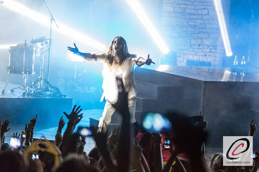 #SOON. North America. Who's READY?! Tix + Dates: http://t.co/OIvj1ujmqN #LoveLustFaithDreamsTour http://t.co/Q15A2c5RIa