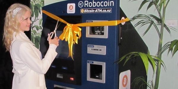 bitcoin atm nz)