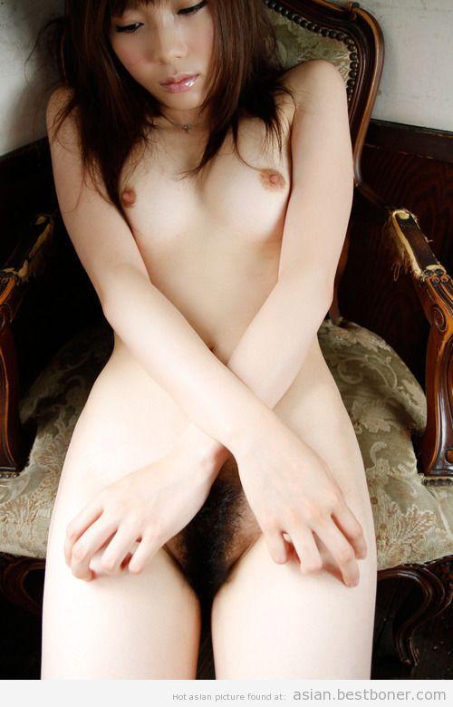 Naked pregnant women undressing