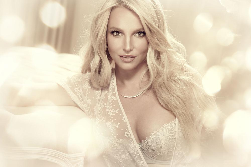 Twitter / britneyspears: A woman is like a beautiful ...