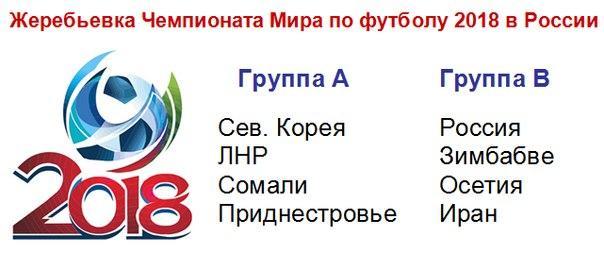 Корбан: Фонд Обороны Украины собрал для АТО 100 млн. гривен - потратим их на бронетехнику, связь, аптечки - Цензор.НЕТ 9946