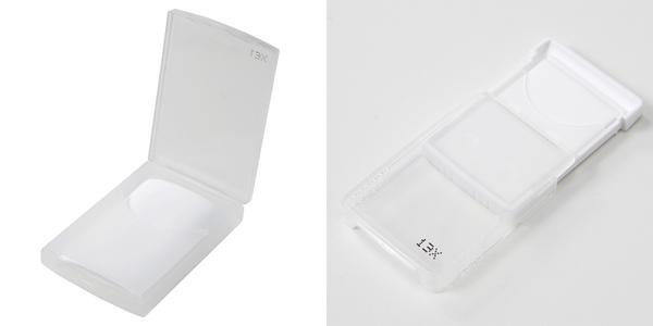Amazon.co.jp: ミヨシ 無添加 せっけん泡のボディソープ ポンプ 500ml: ビューティー