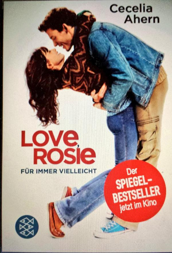 Book Cover Love : Cecelia ahern on twitter quot my new german book cover for