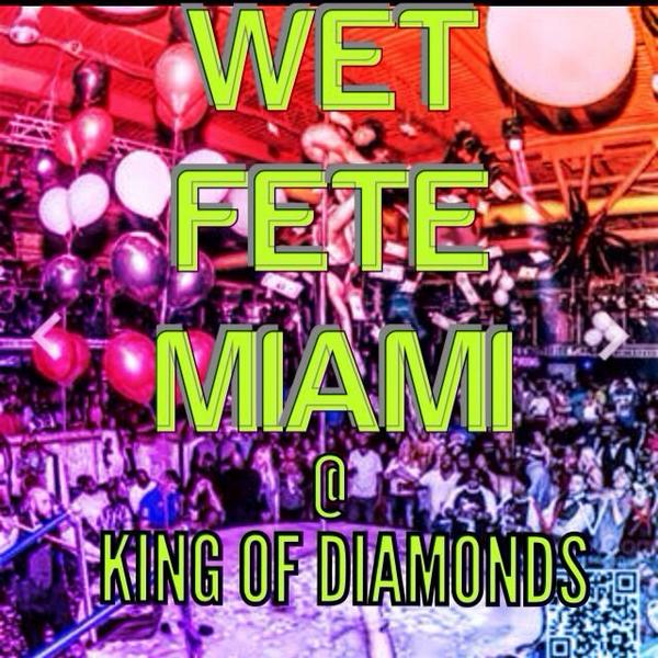 Omg Miami Carnival Monday October -13 -2014 http://t.co/DcuiriO4i6