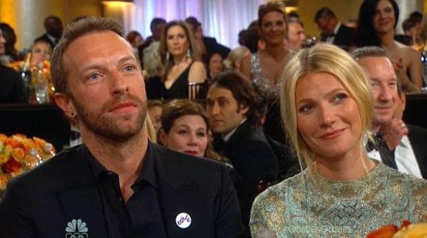 Chris Martin Declares: Gwyneth Paltrow and I Are Not Back Together | http://t.co/ulVsrMNCZS... http://t.co/tF8LKSMJkI http://t.co/qAaJwZOTqq
