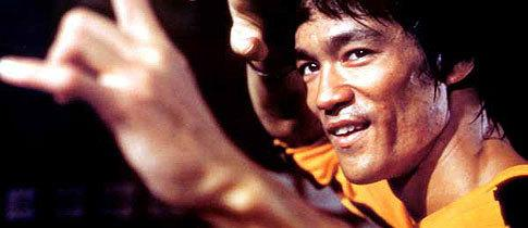 Best Story Ever: Jackie Chan Picks A Fight With Bruce Lee… And Loses http://t.co/6zWz6s1njJ http://t.co/WwTRkFRJU8