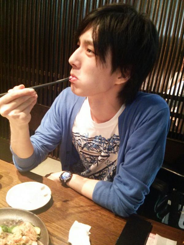 """横山 遵 on Twitter: """"@saitohhi..."""