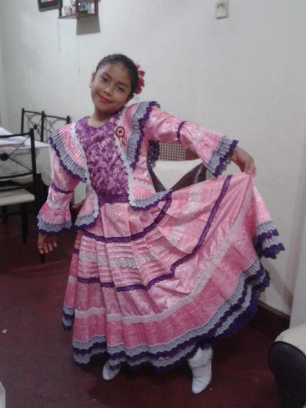 20 Cosas Que Hacemos Los Peruanos Para Festejar Fiestas Patrias