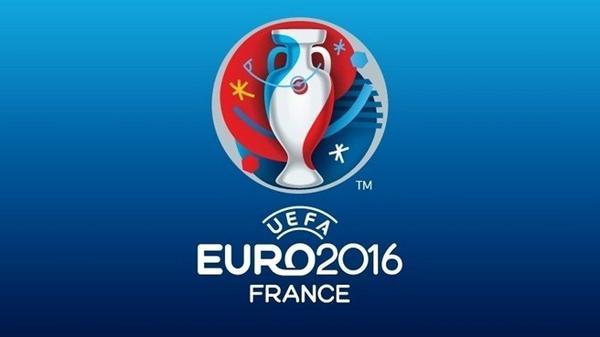 Rojadirecta Qualificazioni Euro 2016: info partite diretta streaming