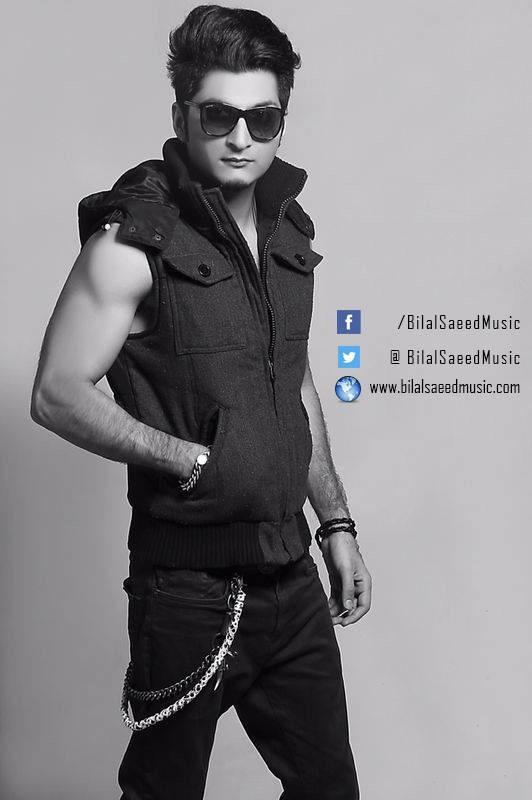 Bilal Saeed On Twitter Eid Mubarak To All Spread Love And Stay Blessed Tco GdtoaPiCT1