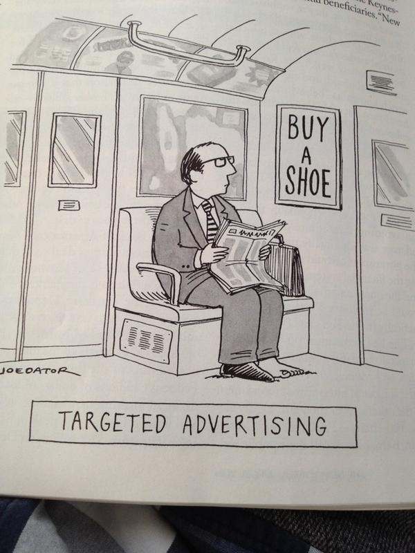 Sorry, New Yorker, I had to share this. http://t.co/KZvfzisIqN