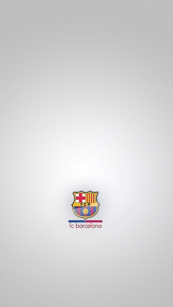 Barca Art On Twitter Barca Logo Iphone Wallpaper Hq Http T Co Pboyfmwrmj Http T Co 7lnhngbnvt