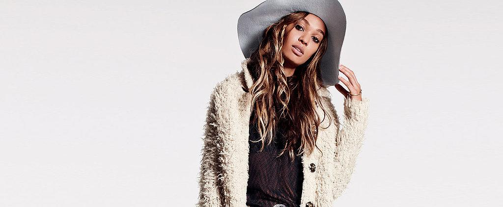 You have to see @joansmalls for @FreePeople — and we have the exclusive first look: http://t.co/AMhswscC7T http://t.co/LULGfUQJeg