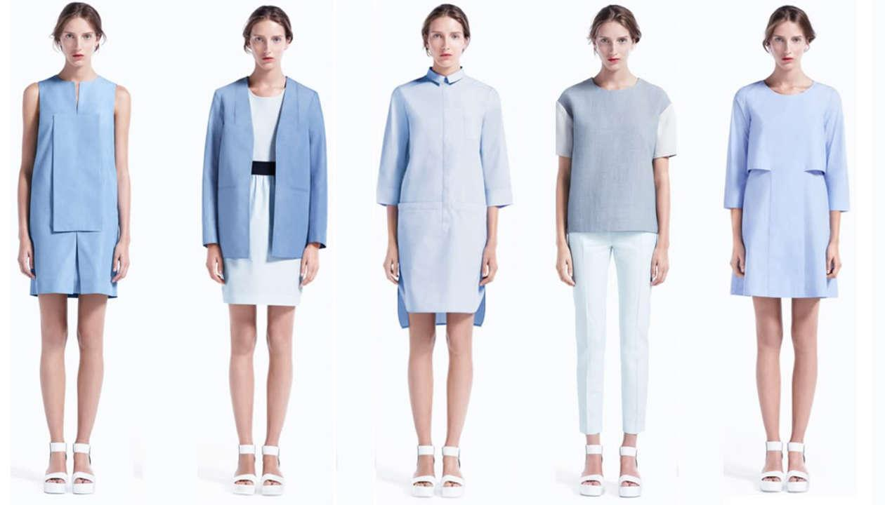 Is the fashion industry maxing out on minimalism? http://t.co/HkkDP6Pdix http://t.co/I2rSboGGDi