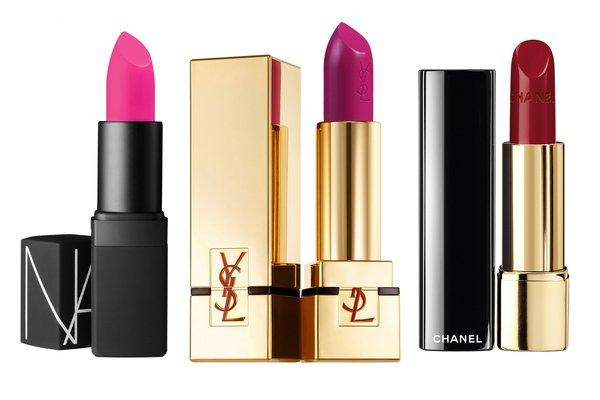 Happy #NationalLipstickDay! We struggle to pick our favorite shade every day: http://t.co/TS4Kk74W9I http://t.co/QFS70KiIC7