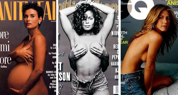 NSFW: the most iconic nude magazine covers ever http://t.co/9EOtZF6poh http://t.co/oY0C2zPDb8