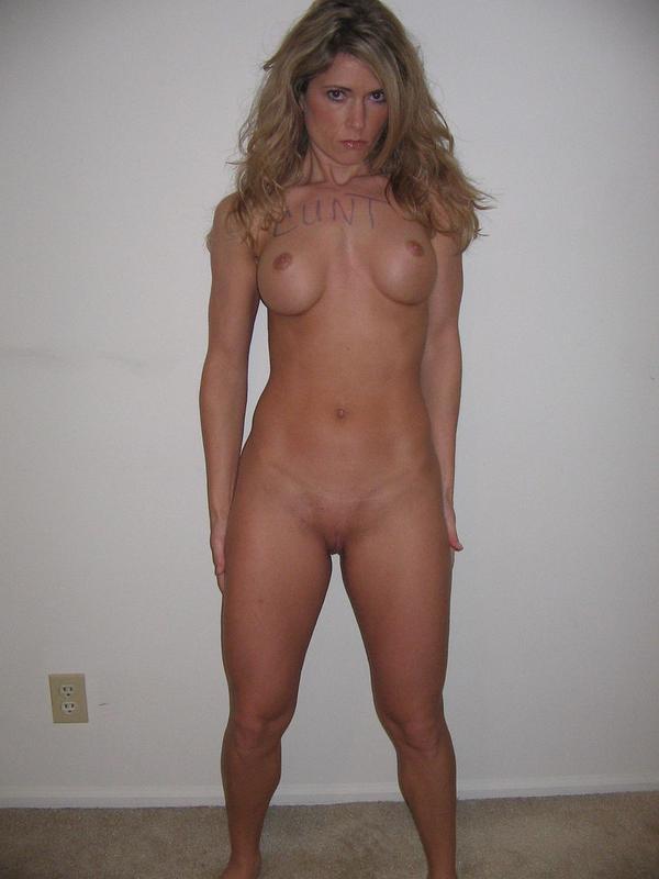Katy Jo Nude