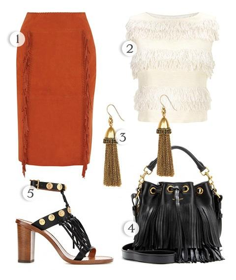 Put your best fringe forward. Shop this look: http://t.co/QbbY5b0qWZ http://t.co/TyQ8GXGZEE