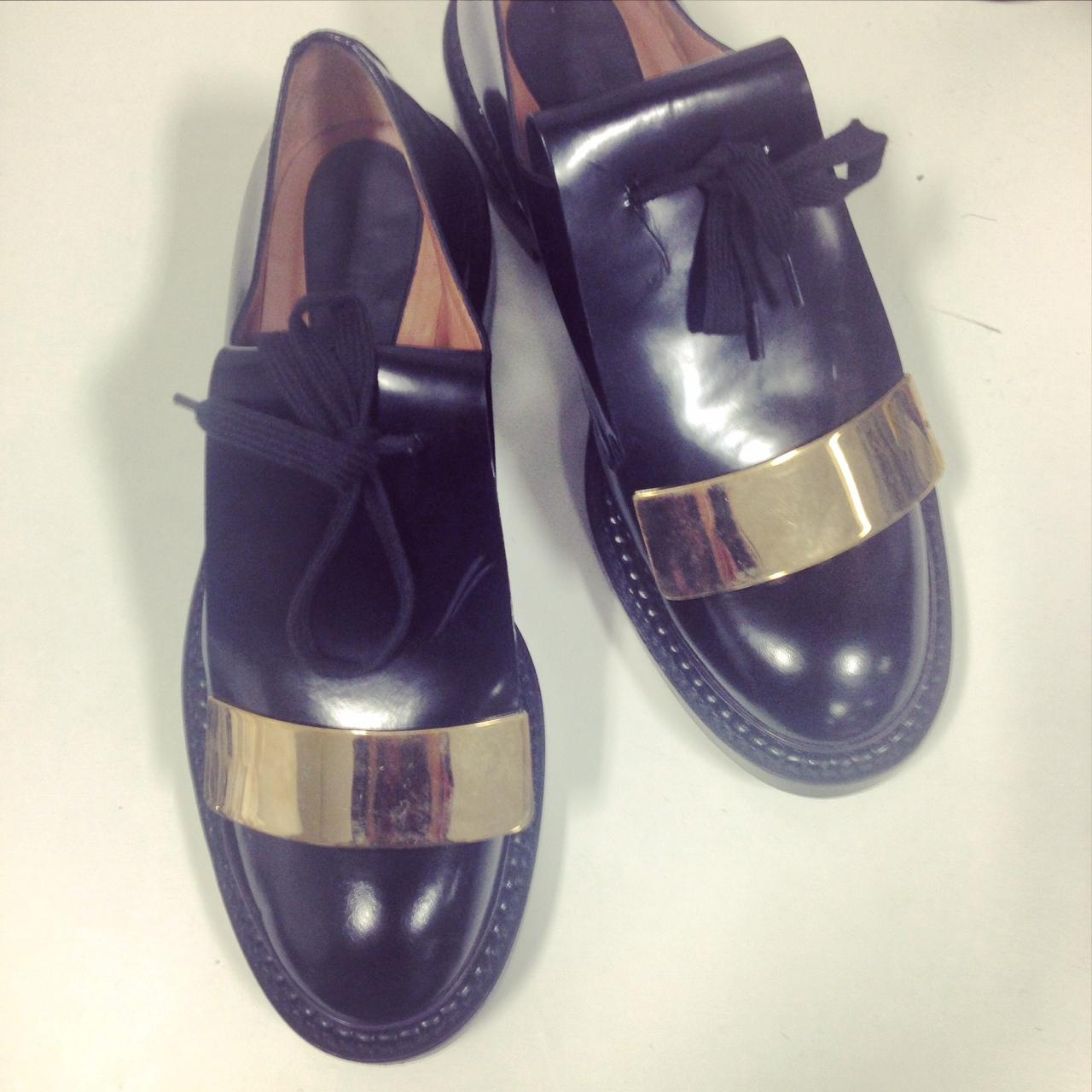 #ELLEfashioncupboard #firstlook… Marni + Don't miss all the latest arrivals: http://t.co/v3JJAXpSW7 http://t.co/cl1JfQTnJH