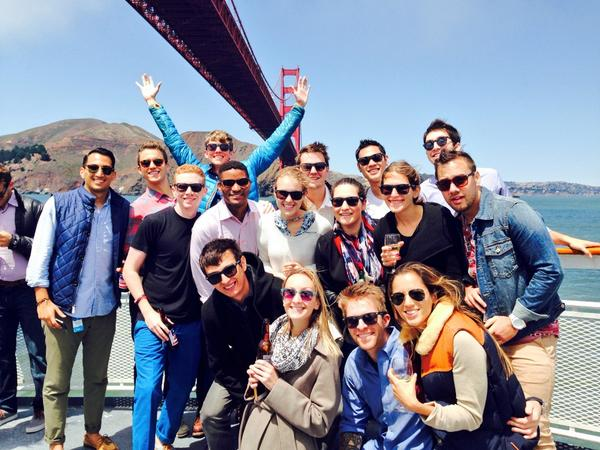 #twittersails2014 #smballers #isorockstheboat cc @ShitMySMBSays http://t.co/f3XcLkiTe4