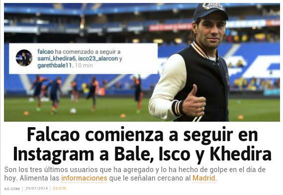 Prensa deportiva Española (Marca, As, Sport, Mundo Deportivo, Super Deporte, Estadio deportivo, etc) Btvd6G0IgAAMvze