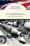 book Stragegische Situationsanalyse im Umweltmanagement