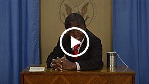 Kid President's Guide to Being Awesome http://t.co/HWdbWskaoW http://t.co/l63OVCiddS