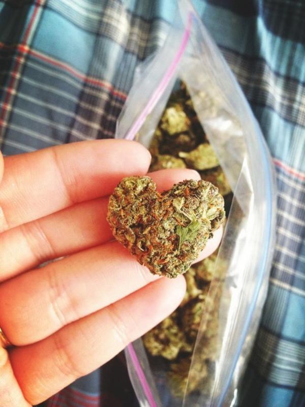 Может болеть сердце от марихуаны марихуана и ук рф
