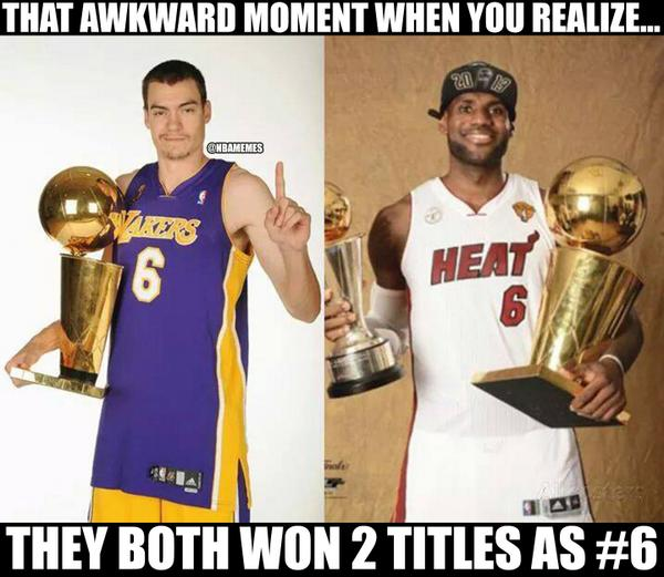 a7dc4912b04 Jared Dudley: Adam Morrison never took showers - Message Board ...
