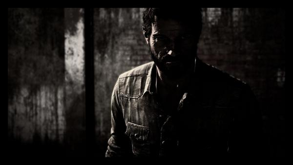 Alright, let's see what you've got. #TheLastOfUs #PhotoMode http://t.co/5wJirKydkt