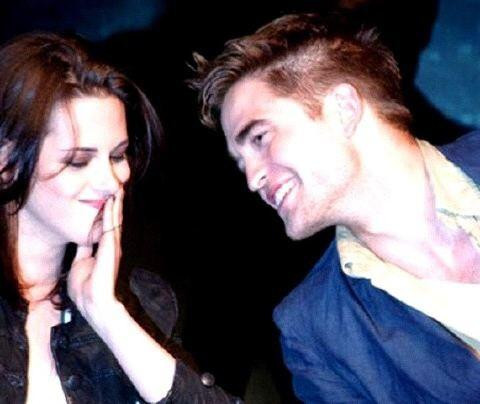 RK pic of the night
